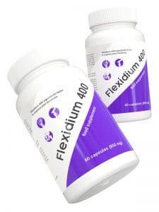 Flexidium 400