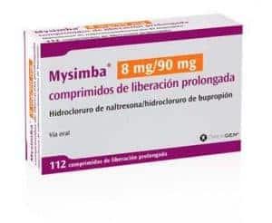 Mysimba