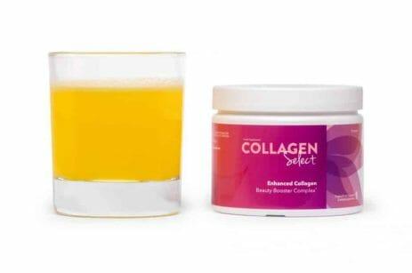 kolagen do picia Collagen Select
