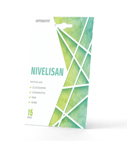 Nivelisan plastry