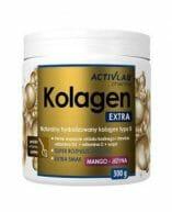 Activlab pharma kolagen extra