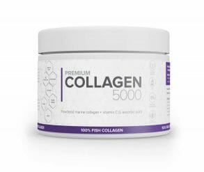 kolagen do picia Premium Collagen 5000
