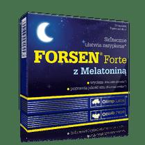 Olimp Forsen Forte z Melatoniną