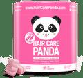 Kaiir Care Panda