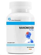 nanomood