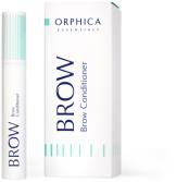 Orphica Brow serum do brwi
